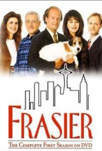 Frasier Season 1