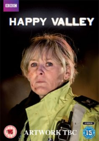 Happy Valley Season 2