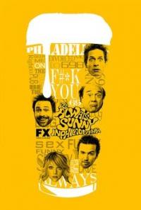 It&#39s Always Sunny in Philadelphia Season 6
