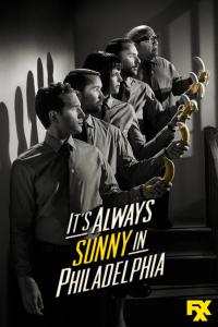 It&#39s Always Sunny in Philadelphia Season 9