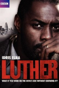 Luther Season 4