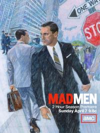 Mad Men Season 6