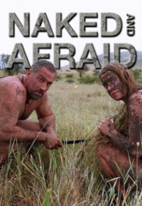 Naked and Afraid Season 5