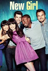New Girl Season 4