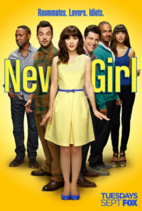 New Girl Season 5