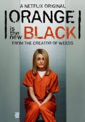 Orange Is the New Black Season 1