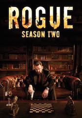 Rogue Season 2