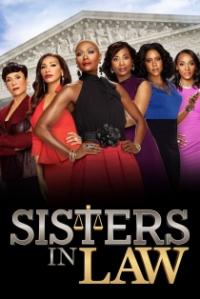 Sisters in Law Season 1