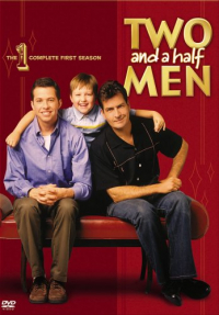 Two and a Half Men Season 11