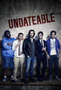 Undateable Season 2