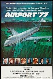 Airport ྉ