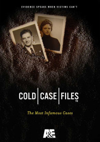 Cold Case Season 4
