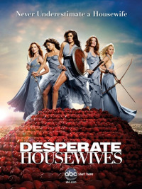 Desperate Housewives Season 6