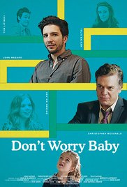 Don&#39t Worry Baby