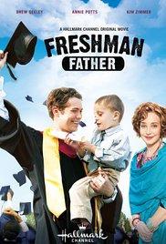 Freshman Father