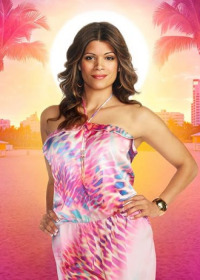 Jane the Virgin Season 1