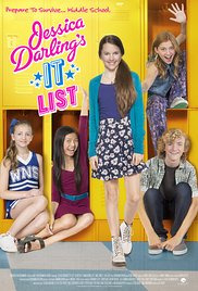 Jessica Darling&#39s It List