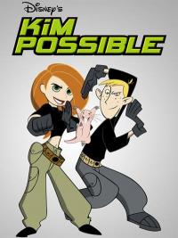 Kim Possible Season 3