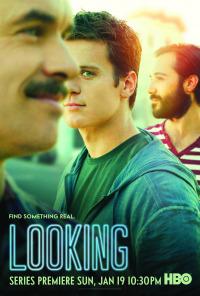 Looking Season 1