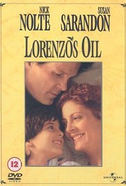 Lorenzo&#39s Oil