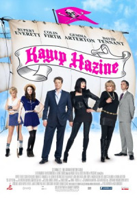 St Trinian&#39s 2: The Legend of Fritton&#39s Gold