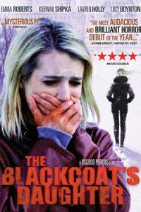 The Blackcoat&#39s Daughter