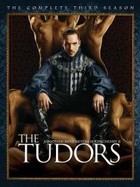 The Tudors Season 3