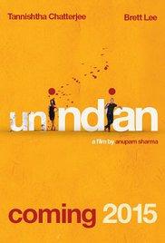 UNindian