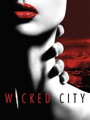 Wicked City Season 1