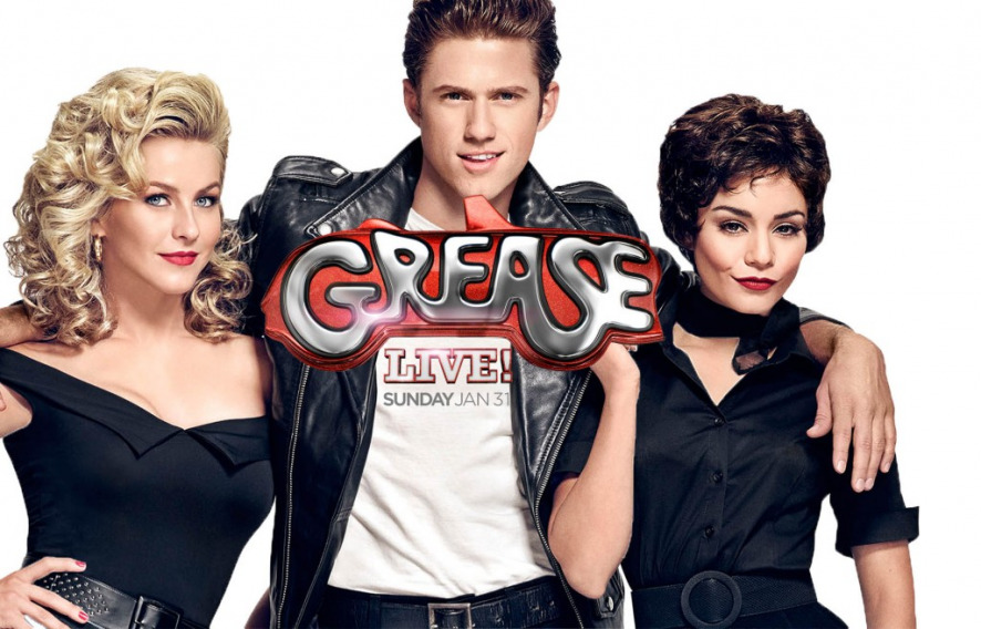 watch grease live 2016 free on 123moviesnet