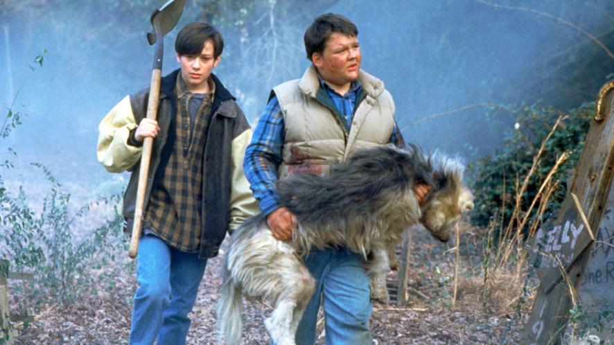 Pets Movie4k