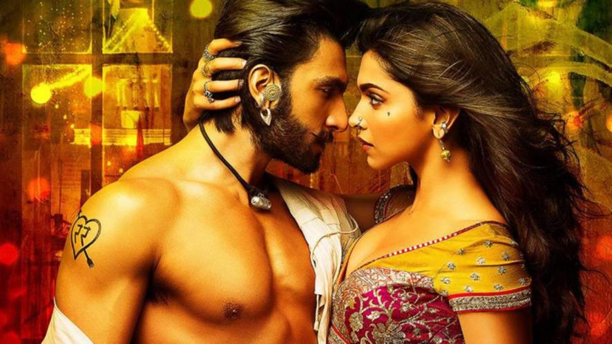Choonda malayalam full movie 2013