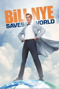Bill Nye Saves the World Season 1