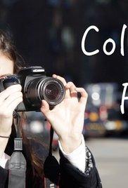 Colette&#39s Film