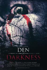 Den of Darkness