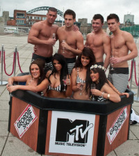 Geordie Shore Season 13