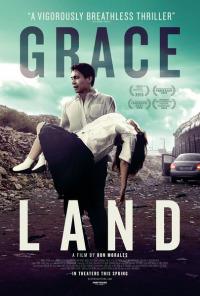 Graceland Season 3