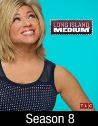 Long Island Medium Season 8