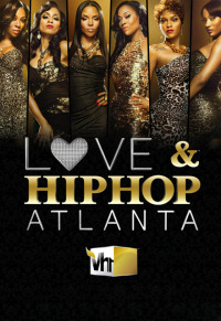 Love & Hip Hop: Atlanta Season 1