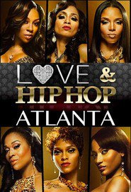 Love & Hip Hop: Atlanta Season 2