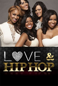 Love & Hip Hop: Atlanta Season 5