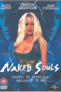Naked Souls