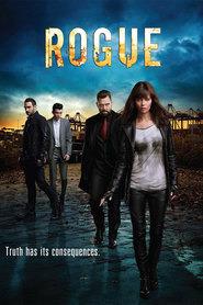 Rogue Season 4