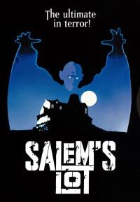 Salem&#39s Lot