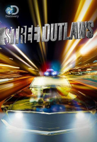 Street Outlaws Season 9