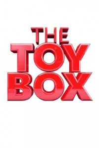 The Toy Box Season 1