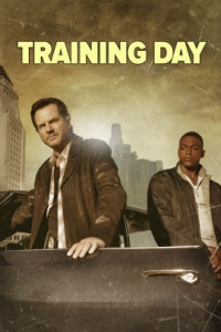 Training Day Season 1