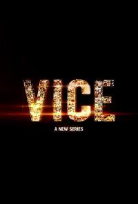 Vice Season 5