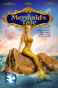 A Mermaid&#39s Tale