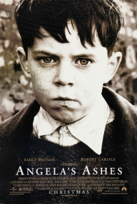Angela&#39s Ashes